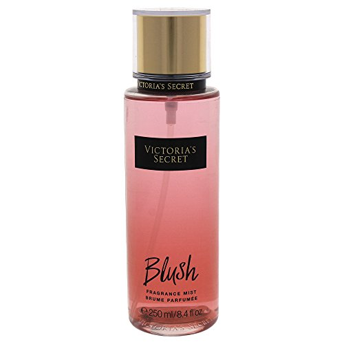 Blush by Victoria's Secret Body Mist 250ml