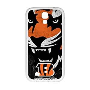 Doctor Who Brand New And Custom Hard Case Cover Protector For Samsung Galaxy S4