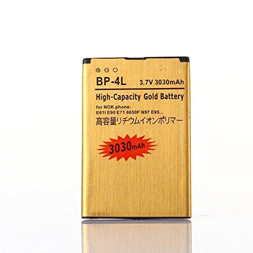 Nokia E71 Model - 4