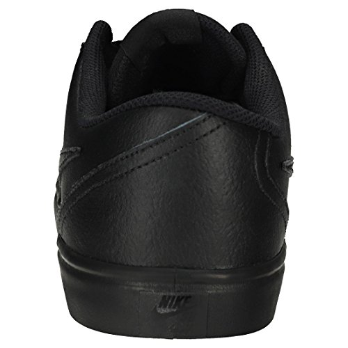 Black Sb Schwarz 009 Black Herren Solar Check Black Fitnessschuhe NIKE 5gxwYHq4WF