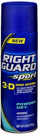 rt-gd-aero-a-p-pwd-dry-size-6z-right-guard-3d-sport-powder-dry-antiperspirant-deodorant