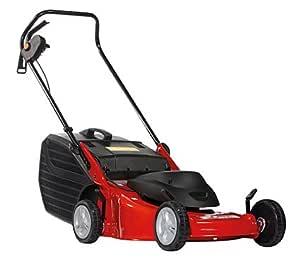 LR 48 PE essential Cortacésped eléctrico de cortadora de césped de ...