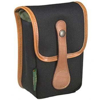 Billingham Hadley Digital Black Bag - 4
