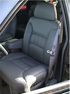 1997 Chevy Truck Seat Covers