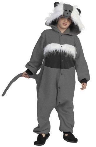 RG Costumes 「ファンシー」ハムスター 子ども用 S/サイズ4-6   B01M5KARDC