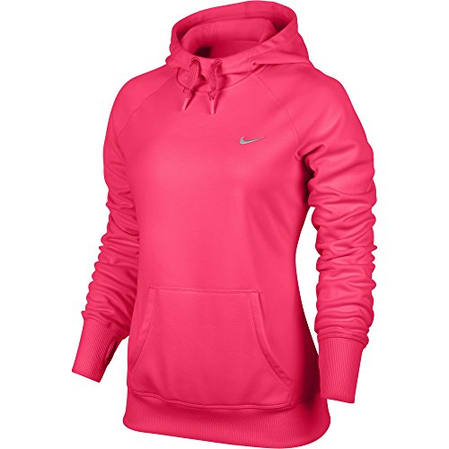 Nike Women's All Time Hoody [548804-646] Size X-Small -