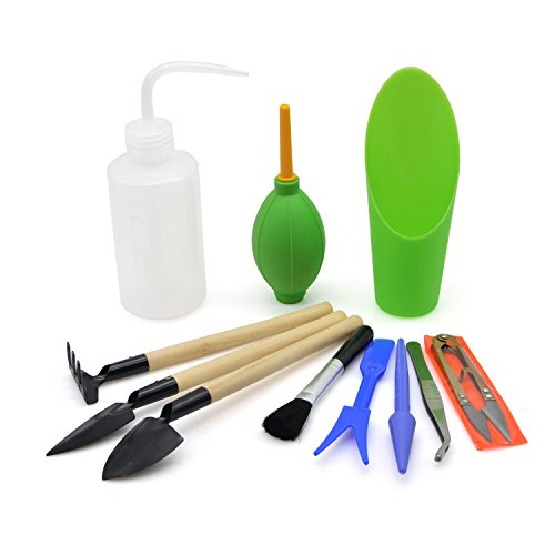 11-pcs-indoor-miniature-plants-care-garden-hand-tools-set-succulent-transplanting-miniature-fairy-ga