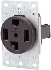41LNG0UCSFL._AC_SL230_ 3 prong vs 4 prong dryer outlets what's the difference? fred's,4 Blade 220 Vac Wiring Diagram
