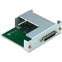 OKI70042701 - Rs232c serial interface kit for okidata b4200/b4300 series