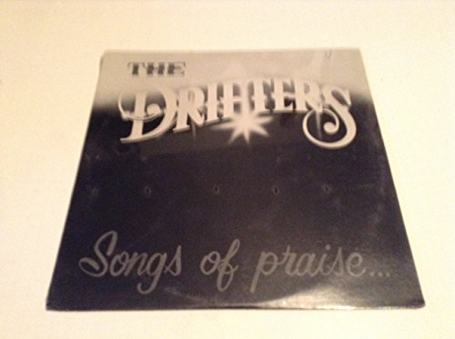 Songs of Praise Vinyl Lp Record Album