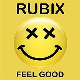 Feel good deep house mix rubix mp3 downloads for Good deep house