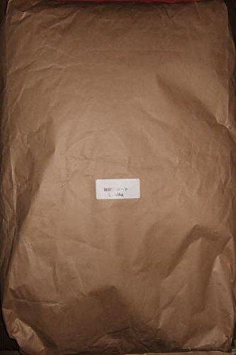 キョーリン錦鯉フロート 大粒 浮上 15kg 5袋 B075DWWZ1H