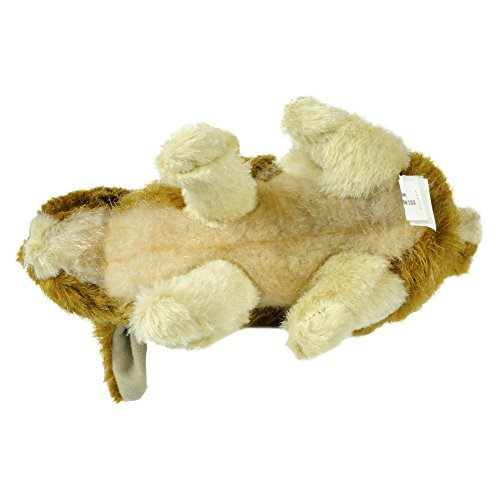 Hyper Pet Wildlife Rabbit Dog Toy, Large by Hyper Pet (Image #7)'