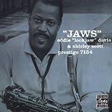 Jaws by Davis/Scott
