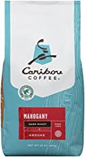 Image of the product Caribou Coffee, Mahogany  that is listed on the catalogue brand of Caribou Coffee. With an score of 4.0.