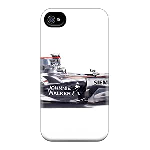 For Iphone 6 Protector Cases Cars S (48) Phone Covers