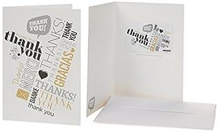 Amazon.com Gift Card in a Greeting Card (Global Thank You Design) (B0773DQ3YN) | Amazon price tracker / tracking, Amazon price history charts, Amazon price watches, Amazon price drop alerts