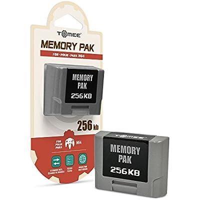 tomee-256kb-memory-pak-for-n64
