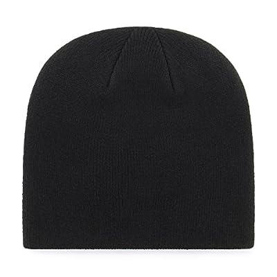 NFL Legacy OTS Beanie Knit Cap
