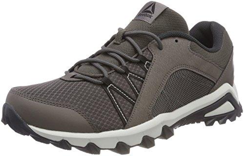 Grey Da 6 coal Uomo Nordic Scarpe urban Trailgrip Reebok Grey Grigio 0 skull Walking q54OI