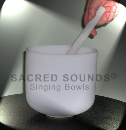 8-crystal-singing-bowl-crown-chakra-note-b