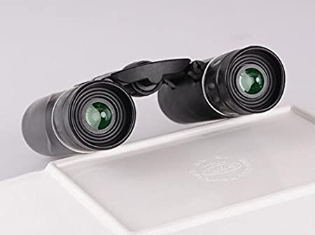 Fernglas mini high power high light nachtlicht nicht u2013 infrarot