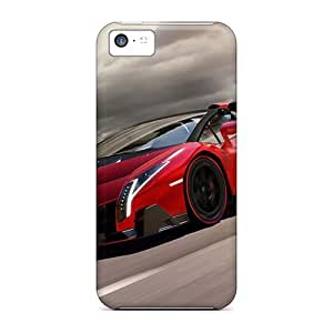 fenglinlinFashion FBW8509ztHc Cases Covers For iphone 6 4.7 inch(lamborgini Veneno)