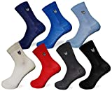 Tundra wolf thermal socks 3-pack - thin 80% wool