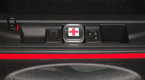 jeep-wrangler-jk-rear-cargo-compartment-first-aid-kit-accessory-fits-2011-to-2016-models