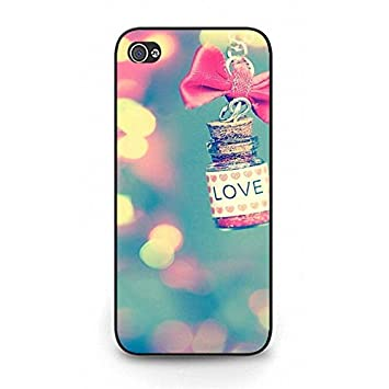 Awesome Iphone 55sse Mobile Case Beautiful Newest Cell