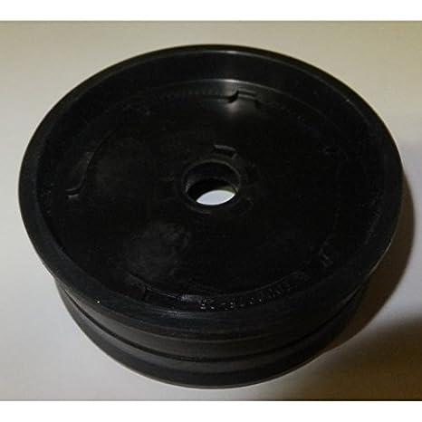 Pistón D=75 MM 12 - 25 - 5 para neumático rueda ajustable Cilindro Neige Cilindro montaje de neumáticos de RP para máquina U221 ha80r ha80l: Amazon.es: ...