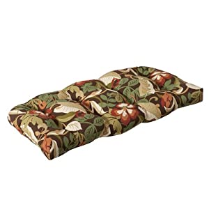 41LNSnGQiwL._SS300_ Wicker Furniture Cushions & Rattan Furniture Cushions