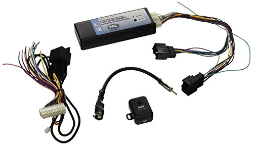 PAC OS-311 Onstar Interface for 14 & 16 Pin GM - System Onstar