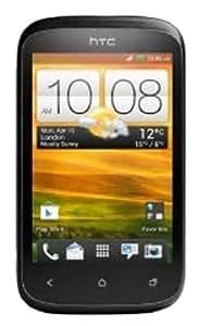 Amazon Com Htc Desire C A320e Unlocked Gsm Phone With