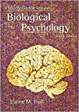 Biological Psychology, Kalat, 0534514014