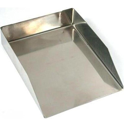 Shovel Bead - Bead Shovel Diamond Gemstone Scoop Beading Crafts Tools