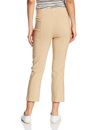Betty Barclay, Pantalones para Mujer Beige (Soft Sand 7226)