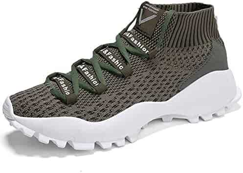 6391f027cf917 Shopping Green or White - 4 Stars & Up - Shoes - Men - Clothing ...