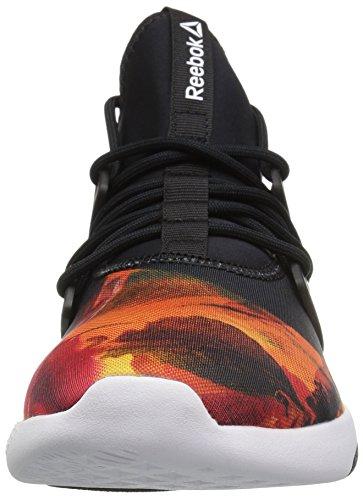 439e0192290 Reebok Women s Hayasu Ltd Dance Shoe - Import It All