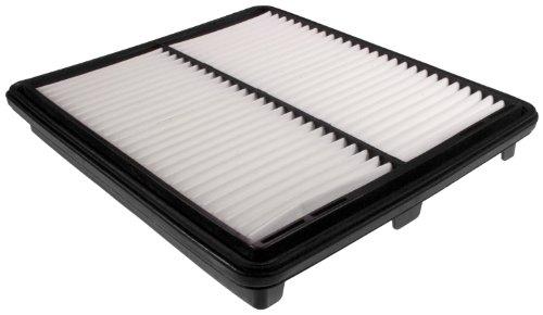 MAHLE Original LX 828 Air Filter