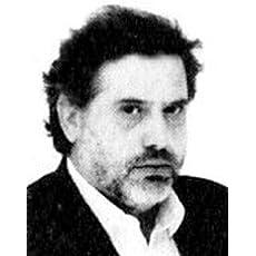 Roberto Manescalchi