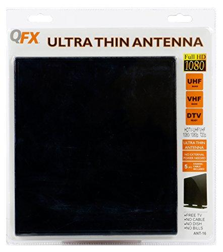 Buy indoor tv antenna 2015
