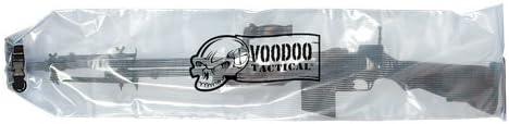 VooDoo Tactical 20 0191078000 Waterproof Sized product image