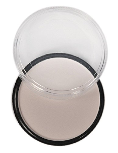 Star Blend Cake Black Makeup Accessory