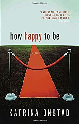 How Happy to Be