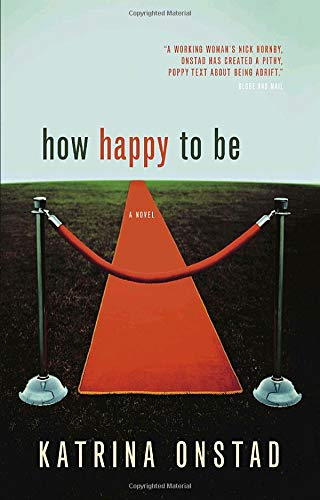 Download How Happy to Be pdf