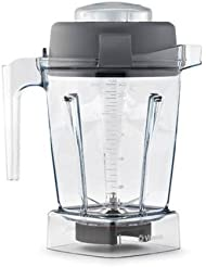 Vitamix 56085 48 Ounce Container