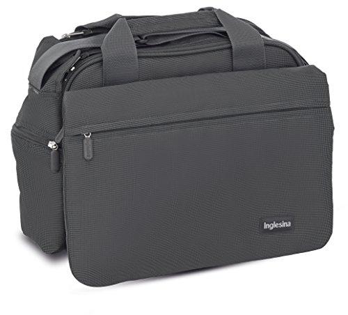 Inglesina My Baby Bag - Bolsa, color gris