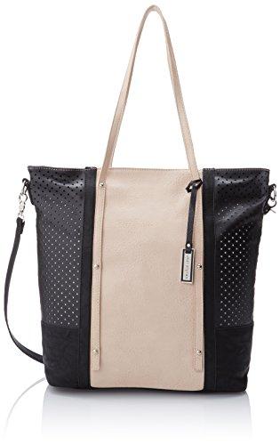 urban-originals-afterglow-shoulder-bag-black-nude-one-size