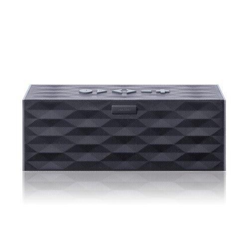 Jawbone BIG JAMBOX Graphite Hex (Jawbone Big Jambox Graphite Hex compare prices)